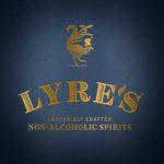Lyres Spirts Logo