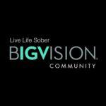Big Vision NYC