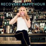 recovery happy hour podcast