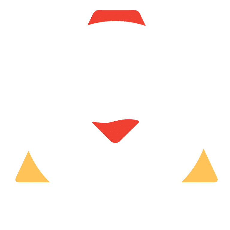 For All Drinks Logo Wordmark
