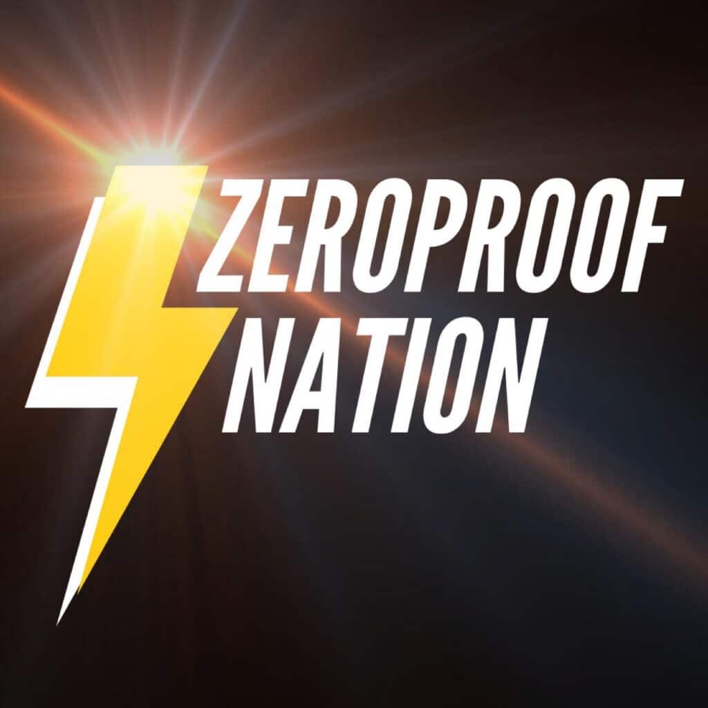 zero proof nation
