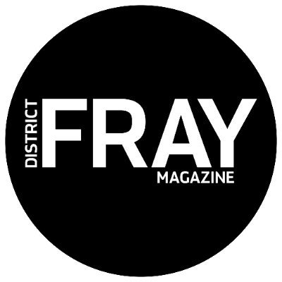 District Fray MMag