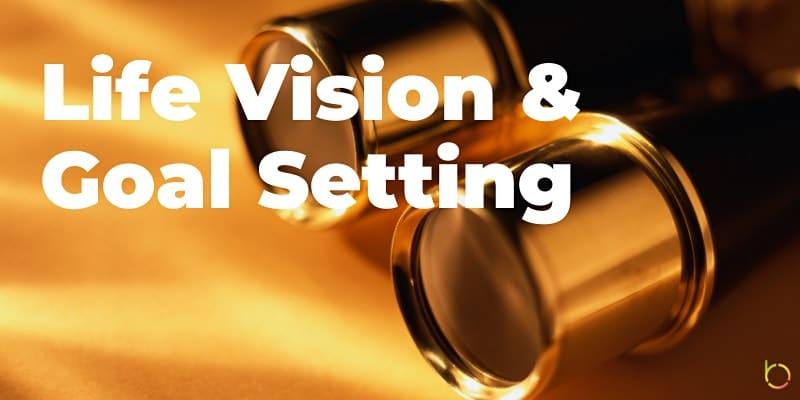 LLife Vision