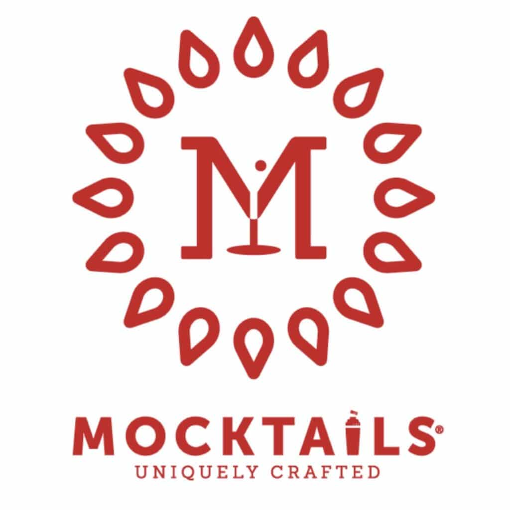 Mockails Uniquely Crafted